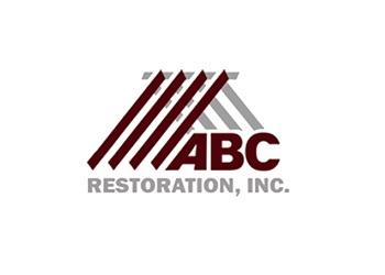 ABC Restoration, Inc