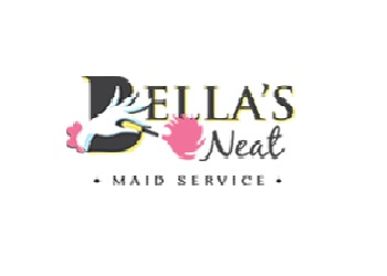 Bella's Neat Maid Services