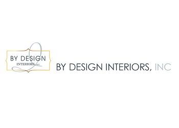 By Design Interiors Inc