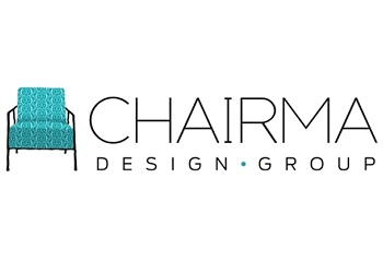 Chairma Design Group