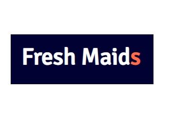 Fresh Maids