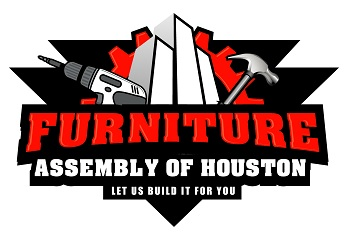 Furniture Assembly of Houston