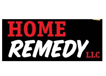 Home Remedy Houston