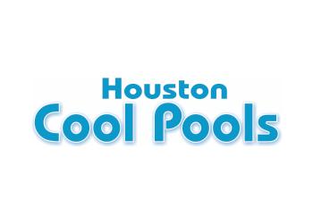 Houston Cool Pools