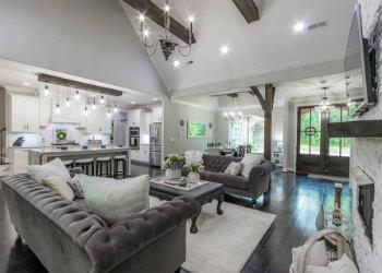 5 Best Interior Designers Decorators In Irvine Ca Reviews Ratings Morales Team