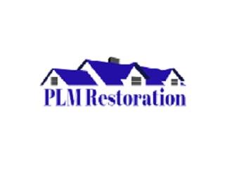 PLM Restoration
