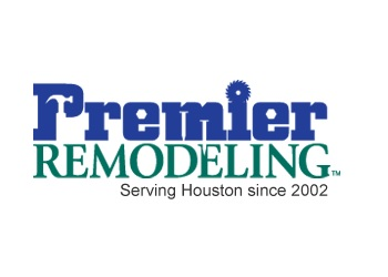 Premier Remodeling & Construction