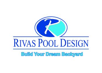 Rivas Pool Designs