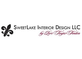 Sweetlake Interior Design