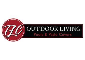 TLC Outdoor Living