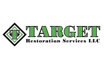 Target Restoration Services LLC
