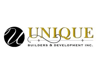 Unique Builders and Development Inc