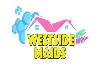 Westside Maids