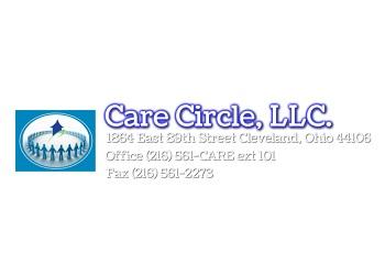 Care Circle, LLC