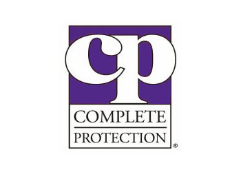 Complete-Protection