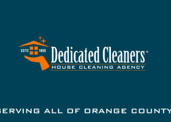 Dedicated Cleaners