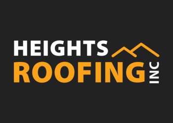 5 Best Roofing Contractors In Cleveland Oh Reviews Ratings Morales Team
