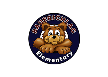 Henry-Bauerschlag-Elementary-School