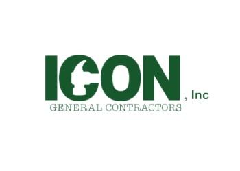 Best General Contractors Construction