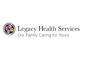 Legacy Health Services