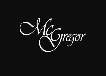 McGregor Home