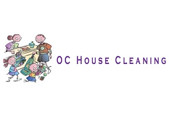 OC House cleaning service