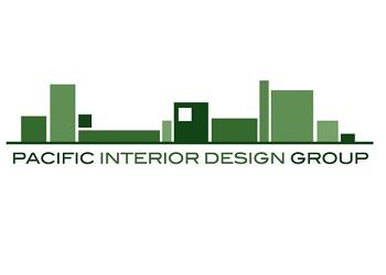 Best Interior Designers Decorators In Ventura County California Reviews Ratings Morales Team