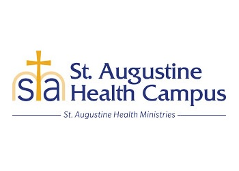 St. Augustine Towers Assisted Living Residences