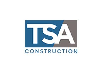 Construction Companies In California