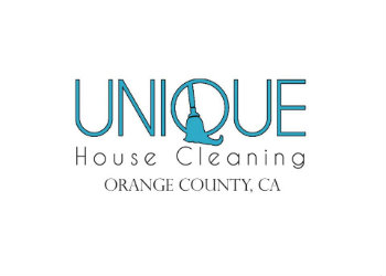 Unique Cleaning Service